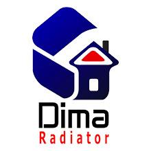 logo_dima