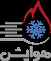 Logo Havayesh-0۱ (1)